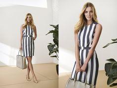 Collection - pietro filipi Striped Pants, Catwalk, Model, Collection, Fashion, Moda, Fashion Styles, Scale Model