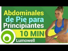 Pilates for beginners weight loss at home without equipment. Pilates workout to lose weight and tone your body.