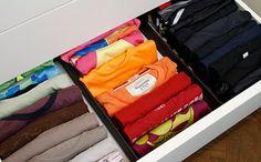 Como prevenir traças no armário: sachê com a mistura: alecrim, cravo e 2 bolinhas de cânfora.