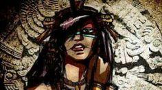La princesa mexica que murió por su lujuria - Esta es la leyenda de una hija y esposa de Tlatohques, casi olvidada su historia con el paso de los años en un país arrasado por la globalización, el amor a lo extranjero y en algunos casos el desprecio, desconocimiento o ignorancia de nuestro pasado nativo. Mujeres asesinas se conocen bastantes, seriales, muy pocas, este suele ser un papel mayormente masculino. Tal vez la más famosa sea Erzsébet Bathory, pero esa es otra historia. Hoy les…