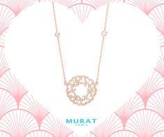 Murat, Html, Valentines Day, Facebook, Diamond, Jewelry, Instagram, Gold Plating, Silver