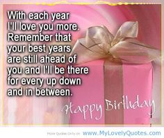 happy-birthday-quotes-9.jpg 450×380 pixels
