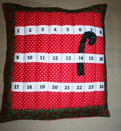 New cushion covers will perk up any dull looking sofa. Cushion Covers, 9 And 10, Cushions, Quilts, Blanket, Decor, Throw Pillows, Toss Pillows, Decoration