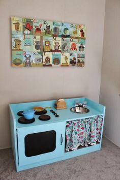 diy childs kitchen | ... http://www.sasinteriors.net/2011/10/diy-childs-play-kitchen