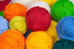 Best Gifts for the Knitter or Yarn Lovers