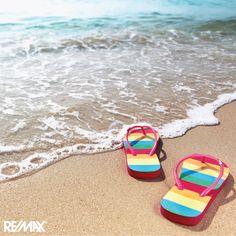 Is it flip flop weather yet? #flipflops #beach #hiltonhead #blufftonsc #beaufortsc #frippisland