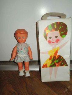 U Childhood, Dolls, History, Retro, Painting, Vintage, Art, Baby Dolls, Art Background