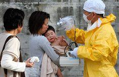japan-radiation-fukushima