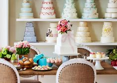 Love the burlap backed chairs