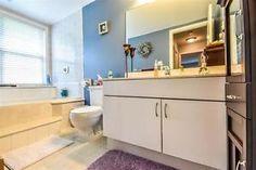 Bedford Condo- Main Floor *Price Reduction*