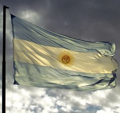 Argentina Montevideo, Argentina Flag, What Might Have Been, Where The Heart Is, Thats Not My, My Life, Nostalgia, Memories, Country