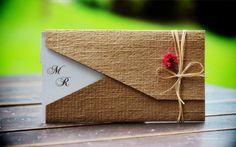 Dicas para realizar o seu Casamento no Campo | Foto: Pinterest                                                                                                                                                                                 Mais