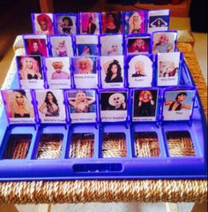 "This Guy Gave His Brother The Most Thoughtful ""RuPaul's Drag Race"" Gift"