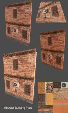 http://fc01.deviantart.net/fs71/f/2011/358/8/4/modular_building_1_by_teenagephoenix-d4k3dzw.jpg