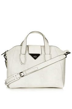 Stingray Winged Holdall top shop