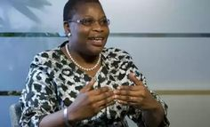 Former Minister of Education Oby Ezekwesili has lamented President Muhammadu Buharis silence over the deaths of 26 Nigerian women allegedly sexually abused and murdered in the Mediterranean Sea.  A Spanish warship Cantabria had docked in the southern part of Salemo carrying 375 migrants along with the dead girls.  It was reported that the girls mostly aged 14-18 may have been sexually abused and murdered as they attempted to cross the Mediterranean. http://ift.tt/2hMEzCh  However Ezekwesili…
