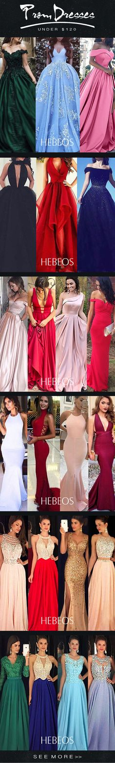HEBEOS has a wide range of beautiful prom dresses to fit your style, body type and fashion sense. Check out our selection and find the prom dress of your dreams! Hoco Dresses, Prom Dresses For Sale, Beautiful Prom Dresses, Dance Dresses, Ball Dresses, Pretty Dresses, Homecoming Dresses, Ball Gowns, Formal Dresses
