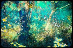 Digital Art — Studio Blog - Rick Stevens Art Rick Stevens, World Oil, Photo Scan, Oil Painting Abstract, Oil Paintings, Painting Techniques, Fine Art Paper, Old Photos, Digital Art