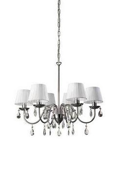 Lustr/závěsné svítidlo MASSIVE 37315/11/10 | Uni-Svitidla.cz Rustikální #lustr vhodný jako osvětlení interiérových prostor od firmy #massive, #philips, #consumer, #interior #lustry, #chandelier, #chandeliers, #light, #lighting, #pendants