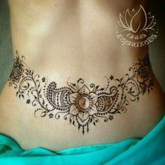 Tattoos To Cover Scars, Cover Tattoo, Neue Tattoos, Body Art Tattoos, Hip Tattoos, Pretty Tattoos, Beautiful Tattoos, Lower Stomach Tattoos For Women, Tummy Tuck Scar Tattoo