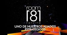 Room 181 aliado estratégico en Alteróptica 2012 para mayor información ingresa a la página: http://www.alteroptica.tv/