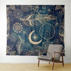 Colorful Tapestry, Boho Tapestry, Mandala Tapestry, Ceiling Tapestry, Tapestry Bedroom, Wall Tapestries, Wall Hangings, Wall Murals, Geometric Flower