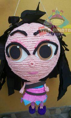#Piñata #Silvermist recuerden nuestro  paquete de piñata más palo piñatero más kilo y medio de dulces por $550