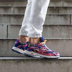 Nike Air Zoom Streak Spectrum Plus fire ass shoe Depop