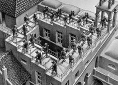 La circuitazione del campo elettrico indotto
