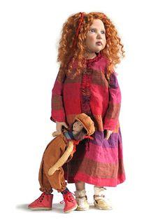 Hanneh,75cm,Lim_50.jpg (425×567) zwergnase doll