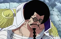 One Piece World, One Piece Nami, Sengoku One Piece, Cuadros Star Wars, Wallpaper Naruto Shippuden, Batman, Superhero, Anime, Fictional Characters