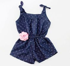 Toddler Outfits, Kids Outfits, Little Girls, Overalls, Rompers, Hoodies, How To Make, Dresses, Boutique