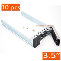 "lot of 10 pcs NEW X7K8W gen14 3.5""for POWEREDGE SERVER R740 R740xd R440 R540 R940 R640 3.5"" HDD TRAY CADDY 14G hdd tray  Price: 174.15 & FREE Shipping   #computers #shopping #electronics #home #garden #LED #mobiles #rc #security #toys #bargain #coolstuff 