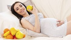 Pregnancy skin care tips: Let not hormones hamper | Fountain Facts