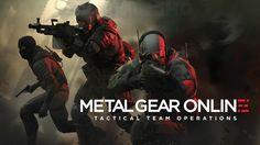 Settimana+prossima+arriverà+la+modalità+Survival+di+Metal+Gear+Online+ecco+un+video+gameplay