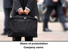 http://www.pptstar.com/powerpoint/template/first-job/ First Job Presentation Template