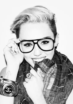 #WCW even though its no longer Wednesday <3 #Miley #perfection