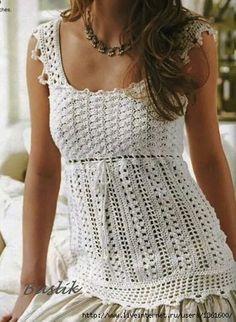 ce4193e0 De 75 bedste billeder fra Strik | Yarns, Crochet patterns og ...