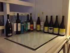 Portuguese wines, ranked in order of preference from right: ~ joint 1st: Esporao vinho branco + reserva (red) ~ joint 2nd: Alvarinho deu de deu + Herdade de Gambia ~ 3rd: Herdade do peso - vinha de Monte (regional Alentejano) Wine And Spirits, Regional, Liquor, Portugal, Drinks, Bottle, Food, Vineyard, Homestead