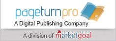 An excellent Digital Publishing Software (Page Turning Software ) converts Pdf To Flash. Page Turning made easy !