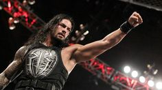 Roman Reigns vs. Big Show – Lucha de Último Hombre en Pie: fotos | WWE.com
