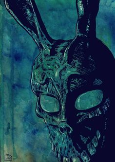 giuseppe cristiano art | art like this, head over to The Art of Horror where Giuseppe Cristiano ...