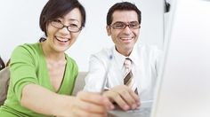 3 Tips to Engage with Your Clients Online