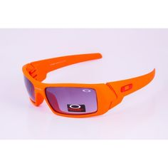 054689209 Oakley Gascan Sunglasses for Spring/Summer 2013.$18.18!Must remember this!  #Sunglasses #fashion