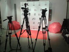 Film premiere Athens