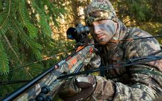 Top 5 Hunting Crossbow Reviews and Buying Guide #Hunging #Crossbow #HuntingCrossbow #CrossbowReviews #BestCrossbow2015