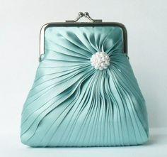 great little purse