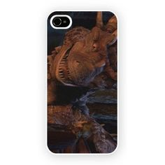 WHY DONT I HAVE AN IPHONE?Dragonheart iPhone 4 4s and iPhone 5 Cases