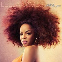 leela james fall for you lyrics - This would be Z's theme