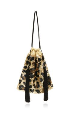 4023a8bf2a Click product to zoom Leopard Animal